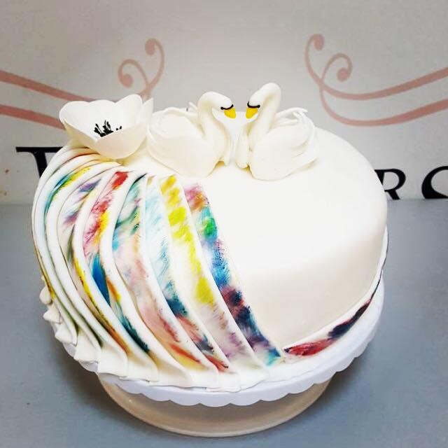 tort-nunta-006