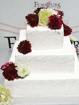 tort-nunta-028