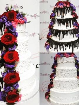 tort-nunta-031