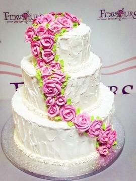 tort-nunta-050