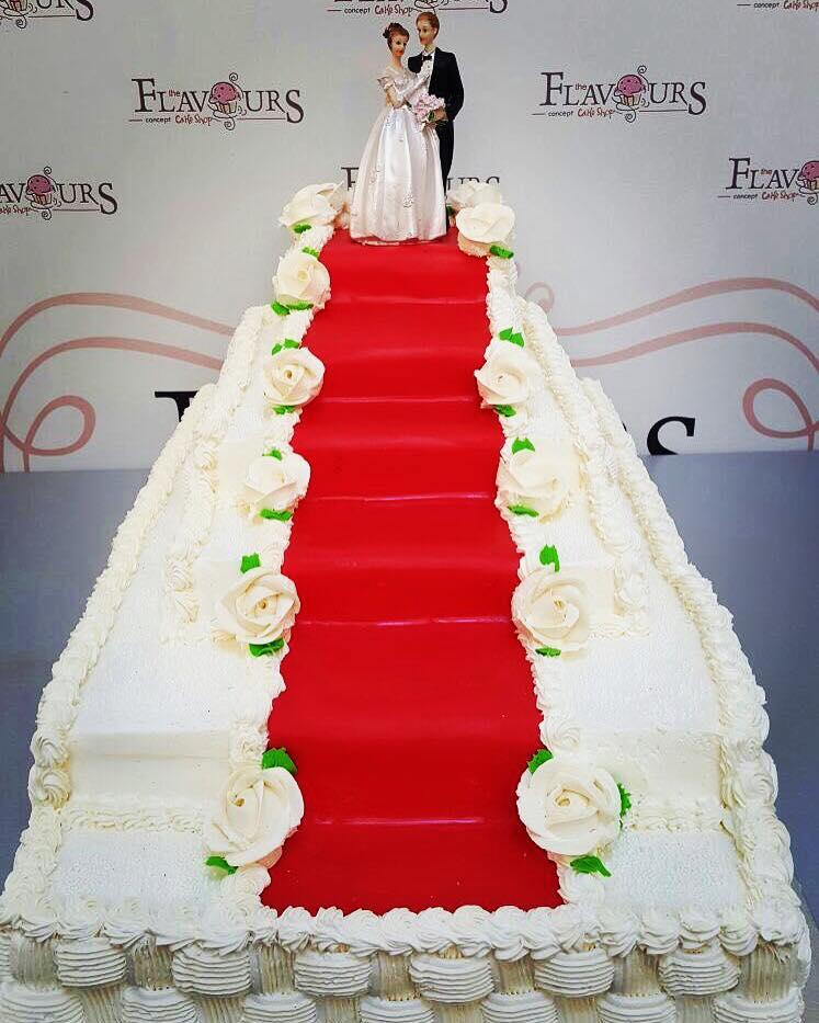 tort-nunta-085