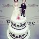 tort-nunta-142