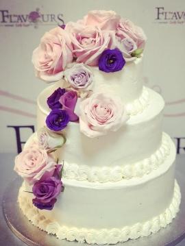 tort-nunta-157