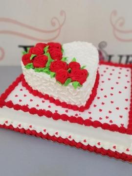 tort-nunta-171